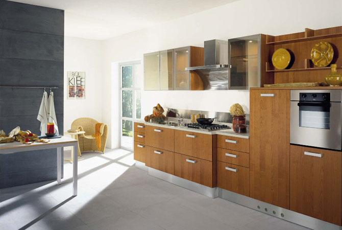 перепланировка квартир общей площадью 44 квм