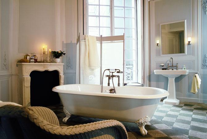 дизайн ванной комнаты маленькой квадратуры в к