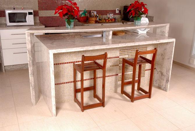 ремонт квартир евроремонт кухня столовая