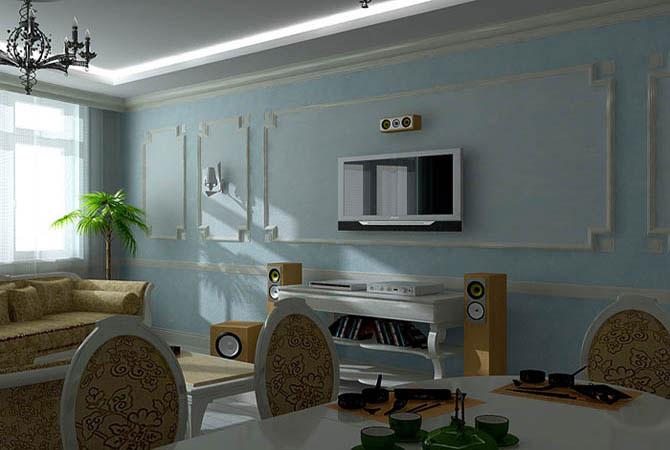 программы для интерьера квартиры