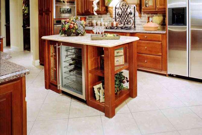 ремонт посудомоечных машин выезд мастера