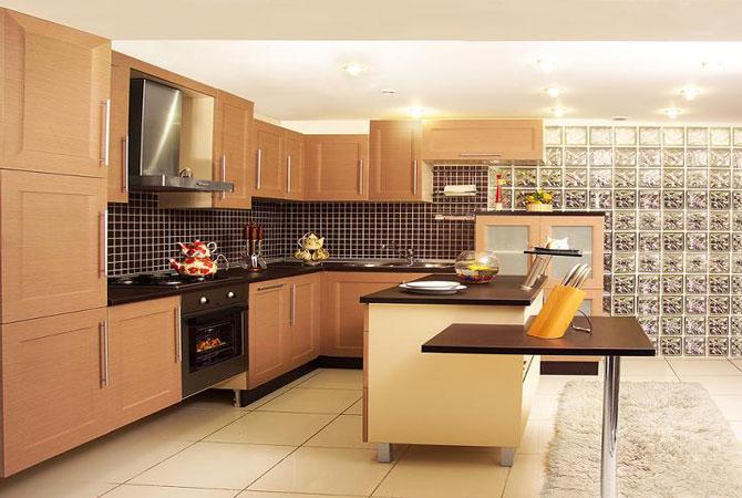 перепланировка кухня в комнату