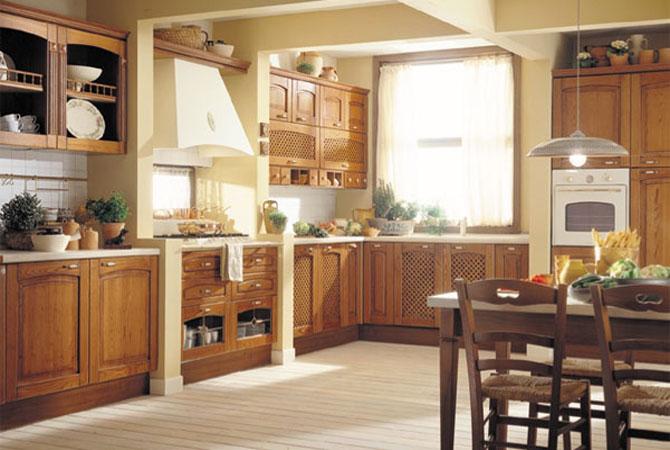 описание дизайн квартиры обстановка мебели