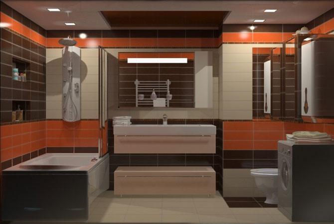 дизайн квартиры проект самостоятельно