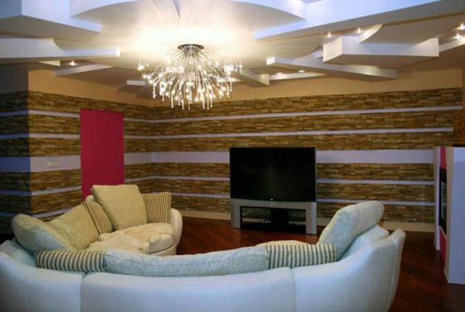 услуги для ремонта квартир