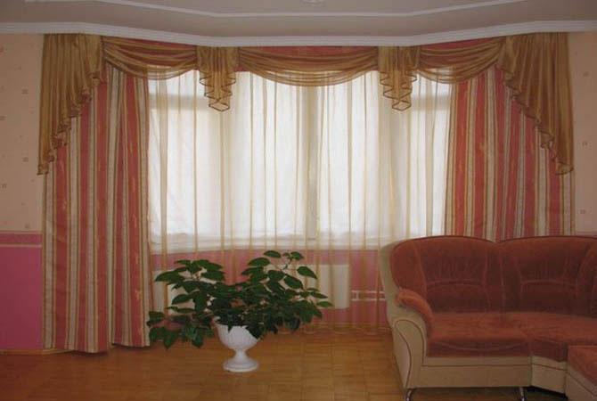 ремонт квартир с нуля форум москва