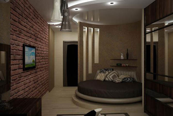 смета ремонт квартиры скачать