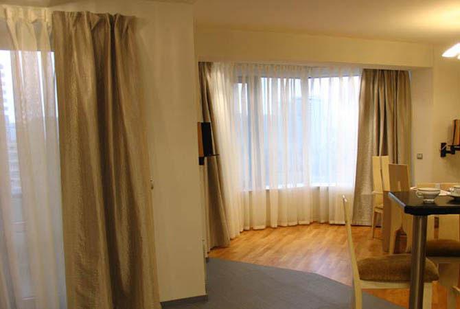 дизайн интерьера двухкомнатной квартиры 46 кв м