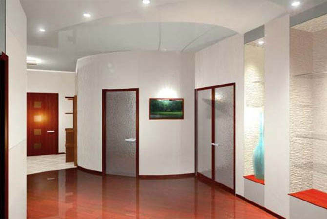 квадратный метр бесплатный ремонт квартир