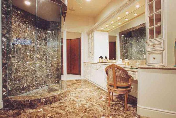 дизайн для зала простой квартиры