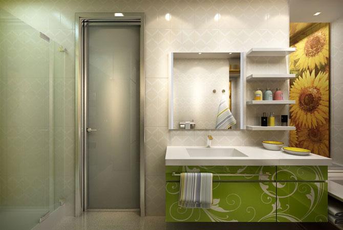 дизайн квартир в соврименном стиле