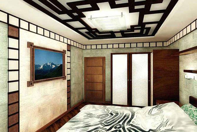 дизайн елок оформление предновогоднее квартир и коттеджей