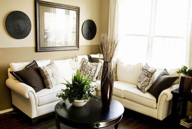 закон о тишине при ремонте квартиры