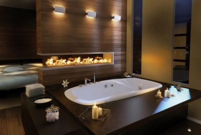 волгоград дизайн интерьера двухкомнатной квартиры