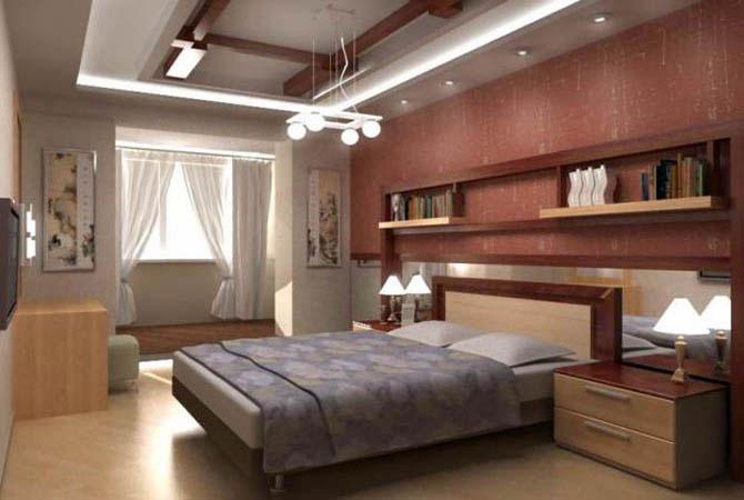 план капремонта домов таганского района