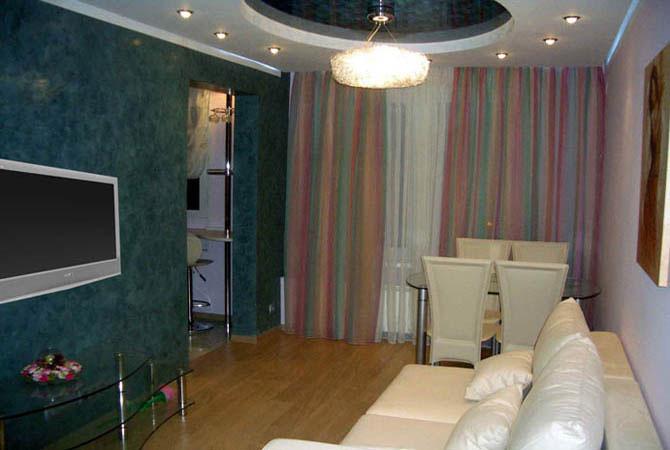 ремонт квартир дизайн интерьеров изготовление мебели