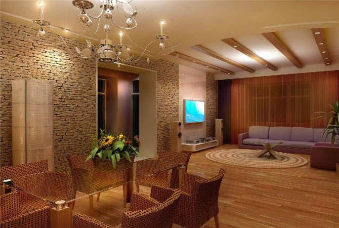 программа 3d дизайн квартир