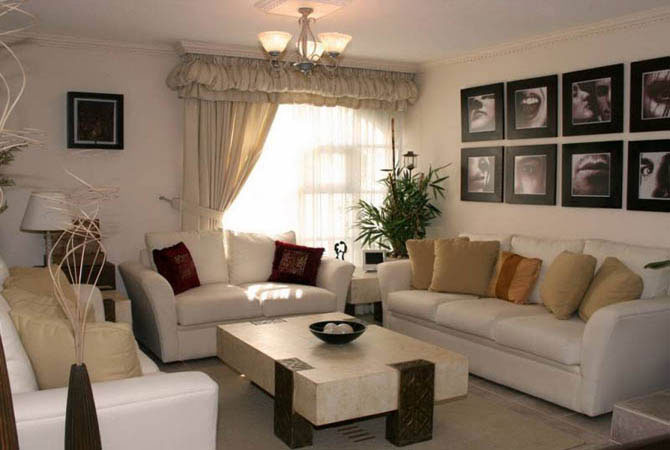 ремонт дизайн квартиры дома