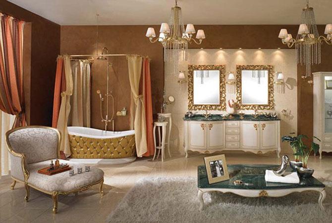картинки комнаты с красивым дизайном