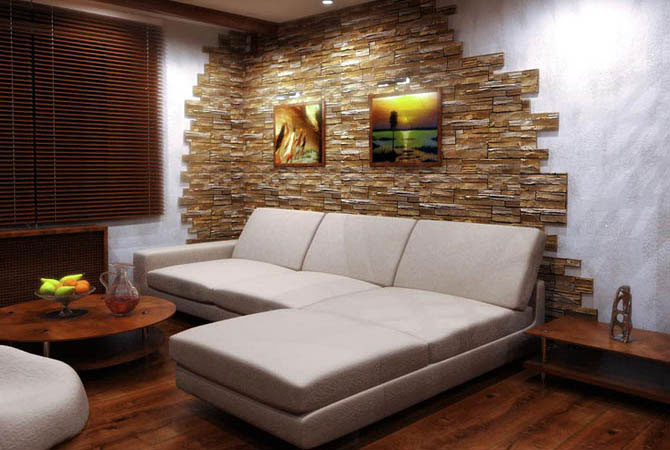 дизайн спальни квартирный вопрос