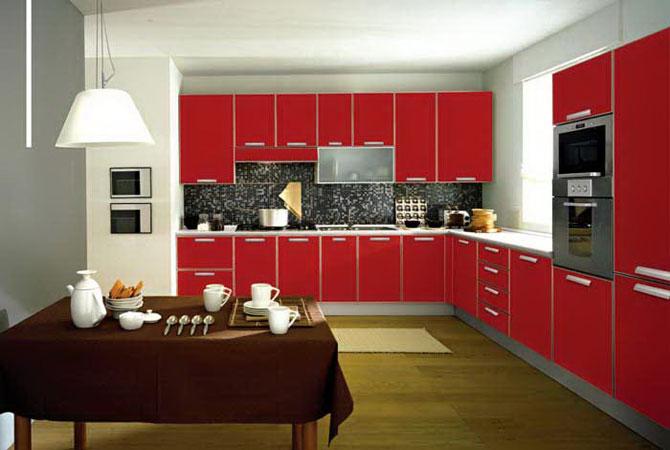 дизайн и оформление квартиры в восточном стиле