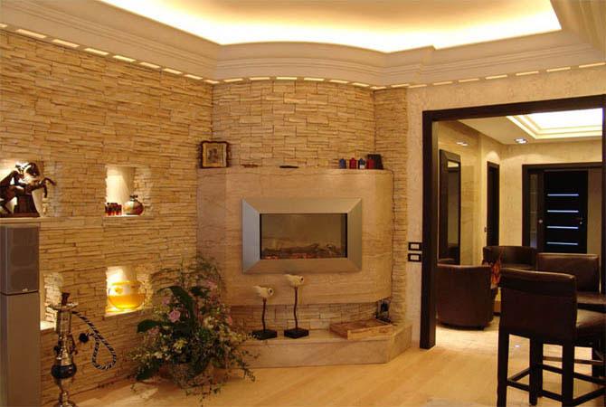 ремонт мягкой мебели на дому нижний новгород