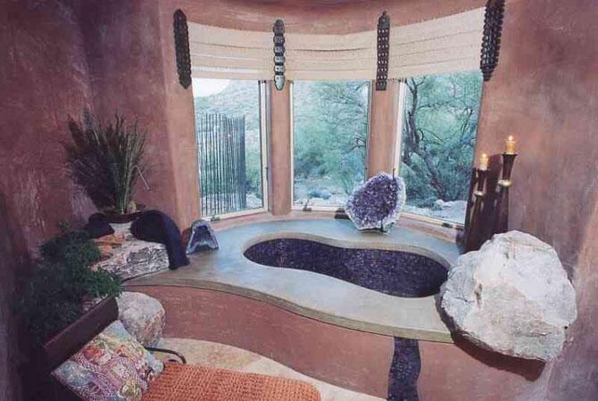дизайн квартир подвесные потолки