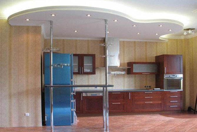 цена евроремонта квартир и офисов в москве