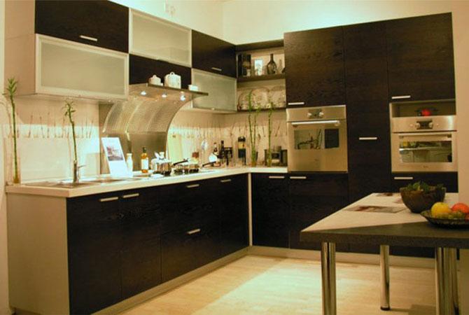 дизайн-проекты квартиры в замковом стиле