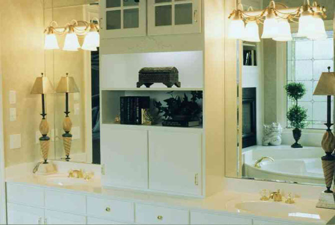 10 международная выставка сантехника интерьер ванных комнат