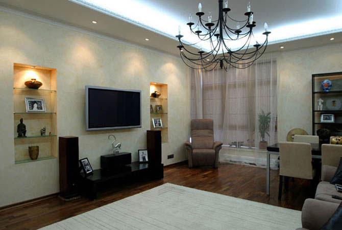 дизайн молодежной комнаты мебель